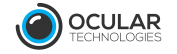 OcularTech_Logo_DarkText_Outlines_TransparentBG_Ultra_HiRes